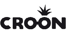Croon logo