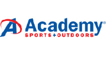 The Academy Collection logo