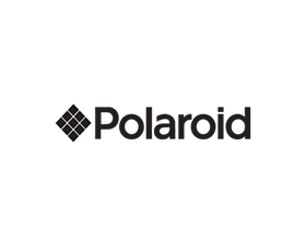 Polaroid leesbril