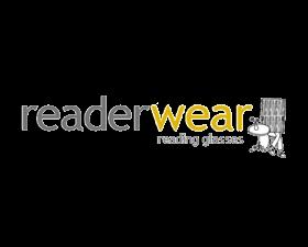 ReaderWear