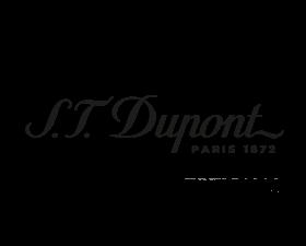 St. Dupont