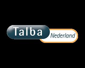 Talba