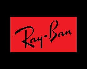 Ray Ban leesbril