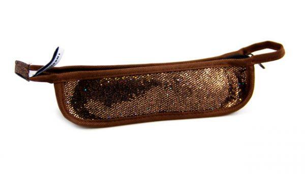 Leesbril INY Diva G41000 bruin