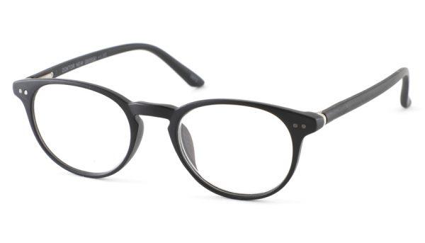 Leesbril INY Doktor New G65600 donkergrijs