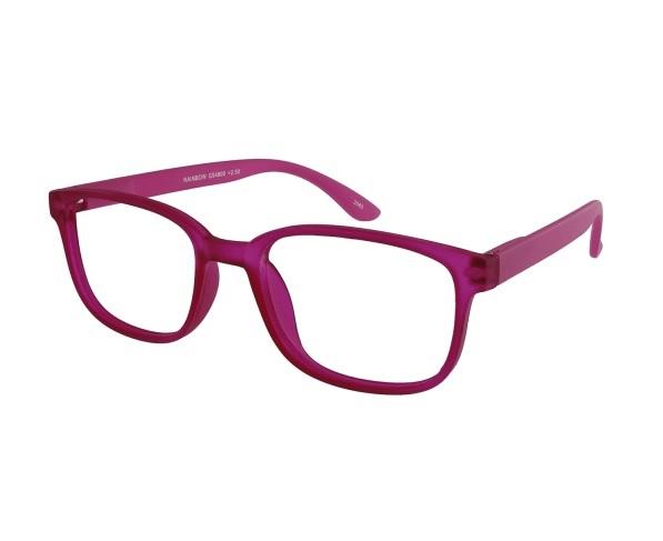 Leesbril INY Rainbow G54800 Pink