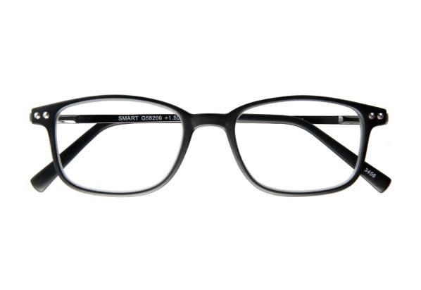 Leesbril INY Smart G58200 Zwart
