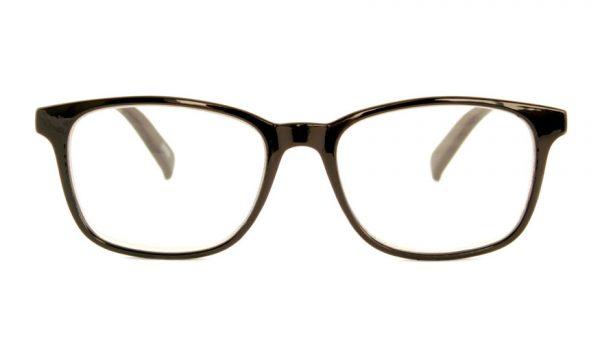 Leesbril INY lucky G65200 zwart