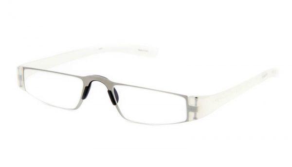 Leesbril Porsche Design P'8801m transparant