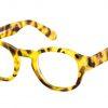 Leesbril Readloop Everglades 2615-04 havanna blond