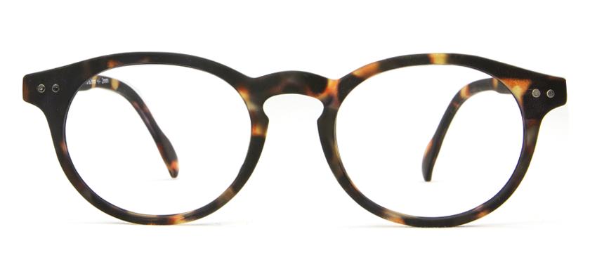 Leesbril Readloop Tradition 2601-02 havanna