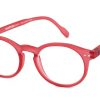 Leesbril Readloop Tradition 2601-09 Rood