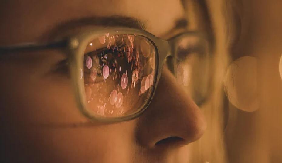Welke leesbrillen zijn er?