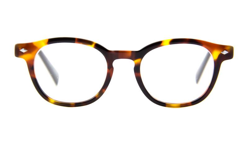 Leesbril Bitty Witty 2864 19 schildpad