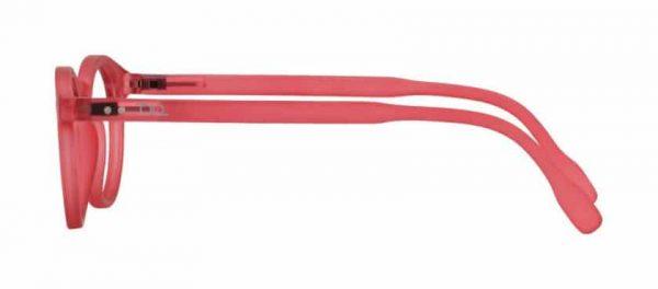 Leesbril Readloop Tradition 2601-09 Rood