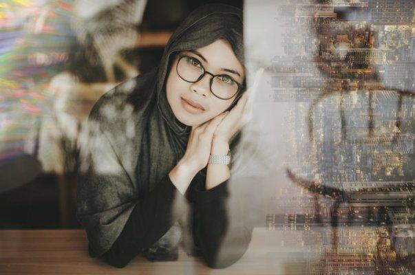 bifocale leesbril