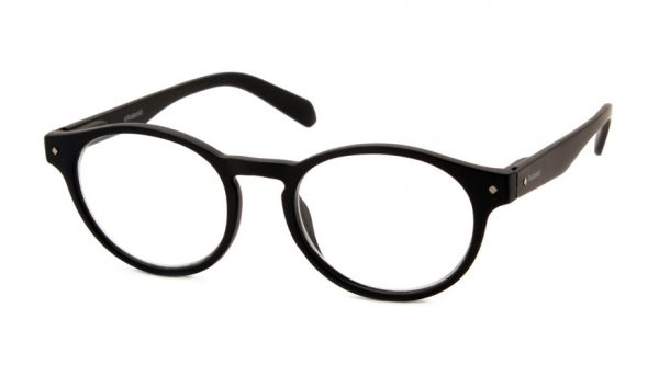 Leesbril Polaroid PLD0021 zwart