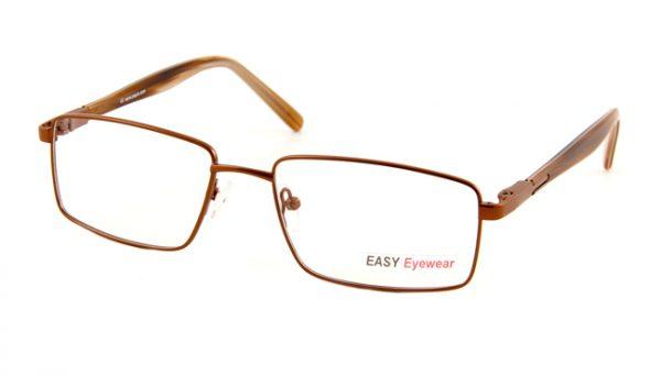 Leesbril met sterkte +0.5 kopen? Shop op Leesbrilhuis.nl