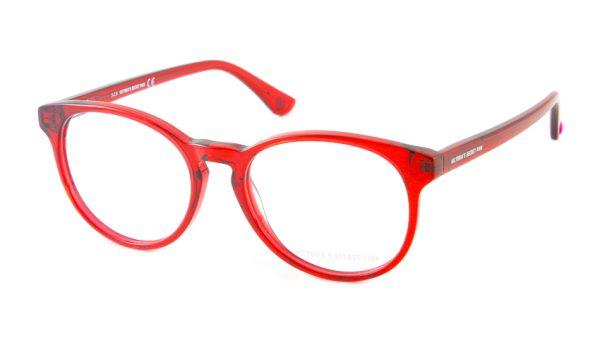 Leesbril Victoria's Secret Pink PK5003/V 066 rood