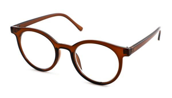 Leesbril Vista Bonita VB007 Crafty Brown