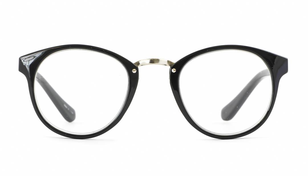 Leesbril Elle Eyewear EL15930 zwart