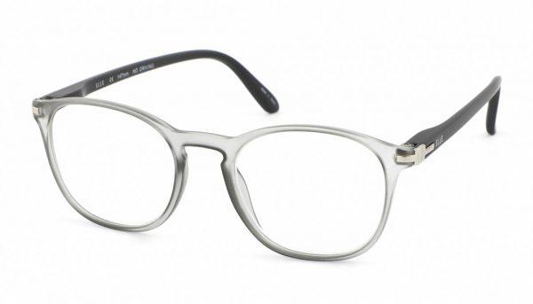 Leesbril Elle Eyewear EL15931 grijs +3.00