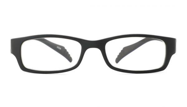 Leesbril INY Hangover G50900 zwart