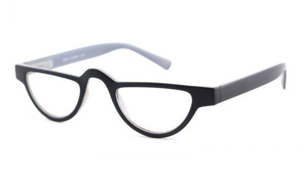Leesbril INY Semi g19000 zwart