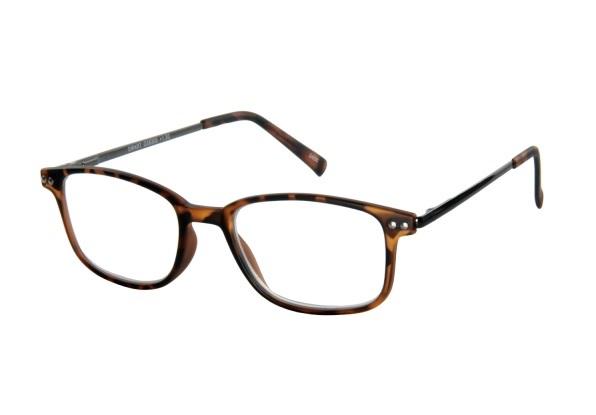 Leesbril INY Smart G58300 havanna