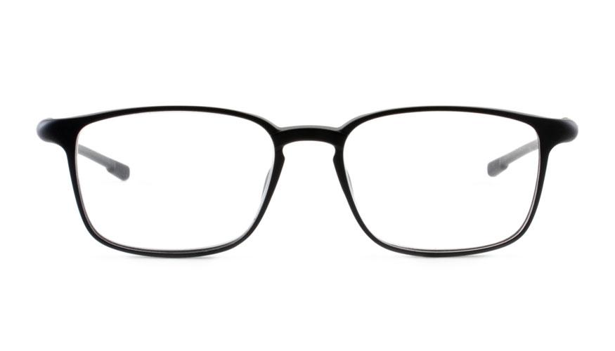 Leesbril Moleskine MR3100 00 zwart