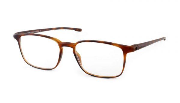 Leesbril Moleskine MR3100 31 havanna +1.00