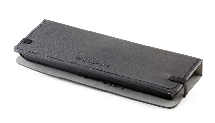 Leesbril Moleskine MR3100 31 havanna
