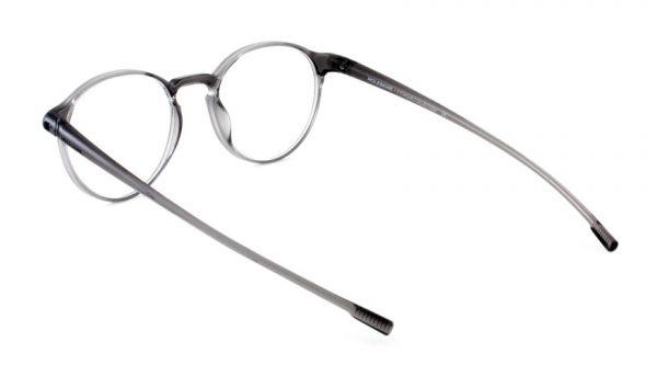 Leesbril Moleskine MR3100 80 grijs