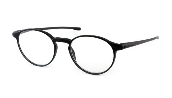 Leesbril Moleskine MR3101 00 zwart