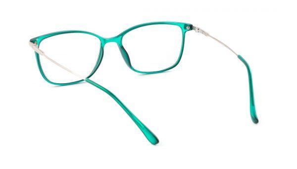 Leesbril Ofar Office Multifocaal CF0002D blauw met blauwlicht filter