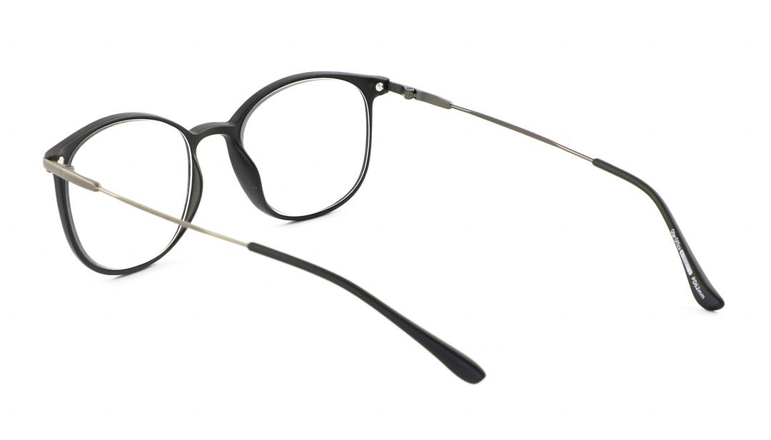 Leesbril Ofar Office Multifocaal CF0003A zwart met blauwlicht filter