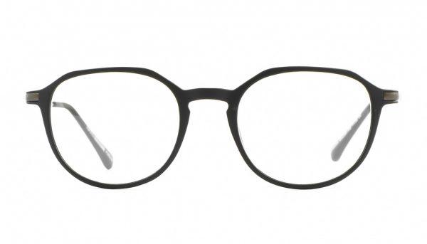 Leesbril Ofar Office Multifocaal CF0004A zwart met blauwlicht filter