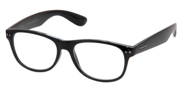 Leesbril Polaroid Costello S9221J zwart
