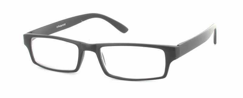 Leesbril Polaroid PLD0010 mat zwart