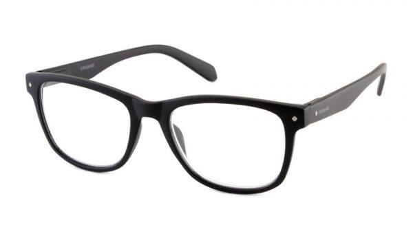 Leesbril Polaroid PLD0020 zwart