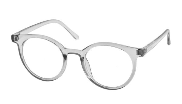 Leesbril Vista Bonita VB002 Kadushi Silver