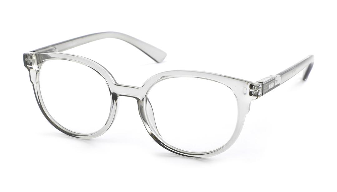 Leesbril Vista Bonita VB010 Kadushi Silver Nova