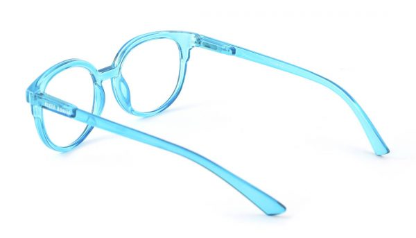 Leesbril Vista Bonita VB014 Maliblue Nova