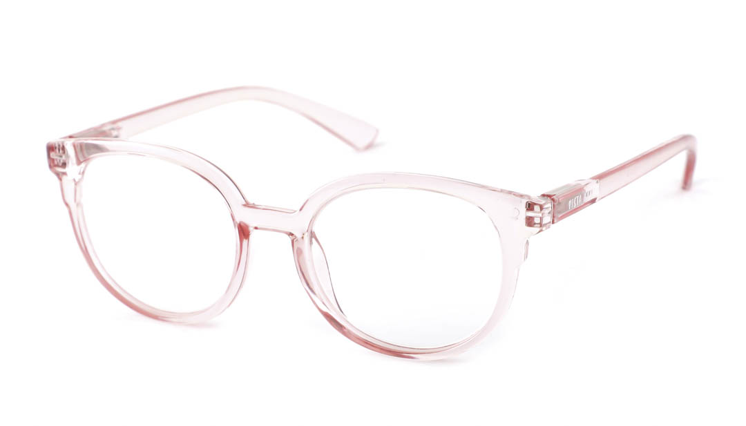 Leesbril Vista Bonita VB018 Salinas Pink Nova