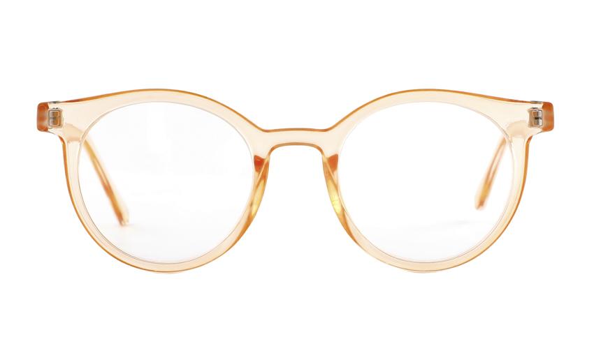 Set leesbril Vista Bonita VB004 Ibiza Queen