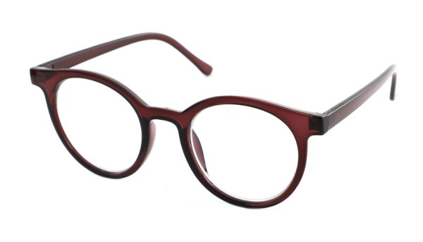 Set leesbril Vista Bonita VB006 Purple Art 7