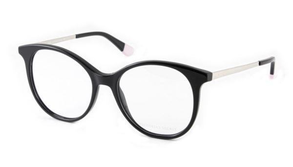 Leesbril Victoria's Secret VS5004/V 001 zwart