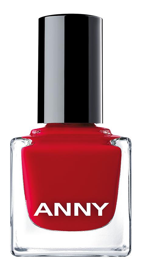 Leeszonnebril Anny eyewear only red + gratis nagellak 966001-505