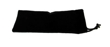 Leeszonnebril INY Doktor Sun G11900 zwart