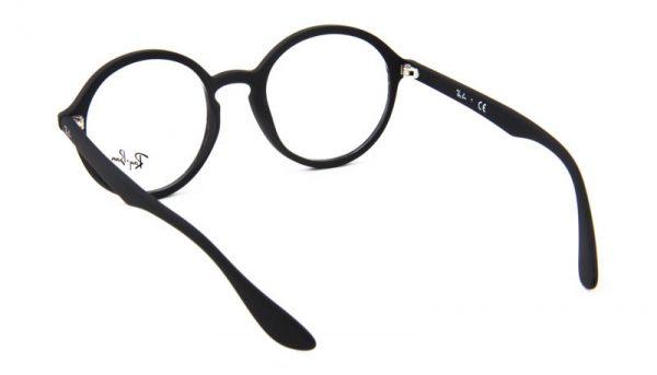 Leesbril Ray-Ban RX7075-5365-49 bruin